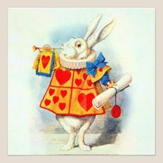 invitation rabbit에 대한 이미지 검색결과