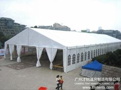 Big Tent BTA(10M-25M)