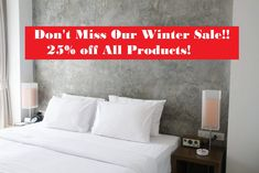 1-Go to our online store. 2-Pick anything you like. 3-Get 25% off at Checkout!  As simple as that!  Order NOW! Luxury Bedspreads, Luxury Bed Sheets, Egyptian Cotton Towels, European Pillows, King Pillows, Quilt Cover, Flat Sheets, Sheet Sets, Bed Spreads
