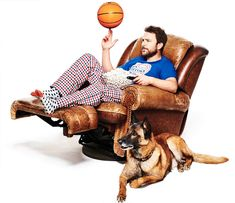 Charlie Day for Men's Health Magazine March 2018 Charlie Day, Lets Play A Game, Sunny In Philadelphia, It's Always Sunny, Child Face, Health Magazine, Face Claims, Movies, March