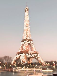 Paris Photography – Sparkling Eiffel Tower with Twinkle Lights, Paris Fine Art Photograph, Home Decor, Large Wall Art viagem Travel Photography Inspiration, Travel Inspiration, Paris Torre Eiffel, Paris Eiffel Tower, Image Paris, Oh Paris, Paris In The Winter, Pink Paris, Paris Images