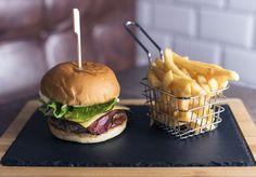The God of Fire - Food & Drink - Broadsheet Sydney