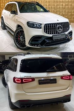 Mercedes Benz Maybach, Car Purchase, Luxury Suv, Cute Cars, Car Girls, Jeeps, Offroad, Dream Cars, Fragrance