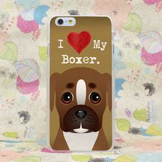 Tired of your old phone case [product-tittle] Find new items in our store http://phonecasebutler.com/products/i-love-my-boxer-dog-puppies-fashion-original-hard-transparent-case-cover-for-iphone-4-4s-5-5s-se-5c-6-6s-plus-7-7-plus?utm_campaign=social_autopilot&utm_source=pin&utm_medium=pin