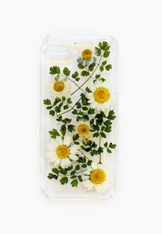 Best selling Iphone case In the Garden is now back in stock! Shop now.