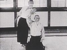 Ueshiba Link :  http://members.aikidojournal.com/wp-content/uploads/2012/12/os02-promo-03.jpg