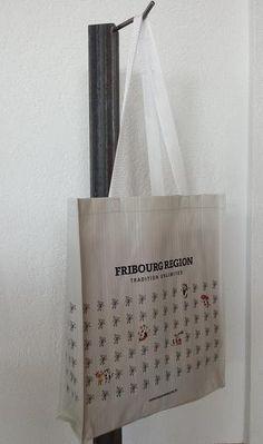Shopping bag FLORA Shopping Bag, Reusable Tote Bags, Coding, Flora, Games, Free, Plants, Gaming, Toys
