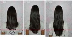 Creme bomba para fazer o cabelo crescer mais rápido Diy Hairstyles, Make Up, Long Hair Styles, Beauty, Mickey Mouse, Women's Fashion, Youtube, Hair Growth Treatment, Hair Grow Faster