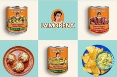 ►► 🌶️ FREE AFTER REBATE ► LA MORENA Peppers #VivaLaMorena ►► #Free, #FreeAfterRebate, #FREESample, #FREEStuff, #FREEbate, #Peppers, #Sample, #Samples, #VivaLaMorena ►► Freebie Depot Pickled Jalapeno Peppers, Red Jalapeno, Stuffed Jalapeno Peppers, Stuffed Green Peppers, Chipotle Sauce, Chipotle Pepper, Free After Rebate, Mexican Salsa, Serrano Pepper