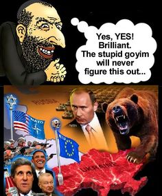 kollinos: THE BIG LIE INTHE NEWS REPORTING ABOUT UKRAINE AND...