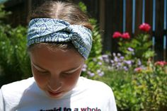 Hey, I found this really awesome Etsy listing at https://www.etsy.com/listing/236968074/headband-turban-workout-headband-turban