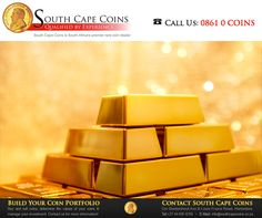 Wonderful Gold Tips And Techniques For gold rate india Jewely Organizer, Lottery Tips, Sell Coins, Gold Reserve, Coin Dealers, Gold Rate, Gold Tips, Silver Prices, Rare Coins
