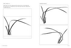 이미지 사이즈 : 1247 x 850 이미지 사이즈가 화면보다 큽니다. 왼쪽 버튼을 클릭한 후 마우스를 움직여서 보세요. 더블 클릭하면 닫혀요.