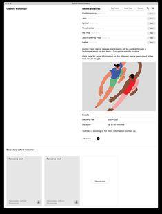 卢克·霍班(Luke Hoban) Graphic Design Posters, Graphic Design Inspiration, Typography Design, Poster Designs, Modern Web Design, Grid Layouts, Poster Layout, Ui Web, Comic Sans