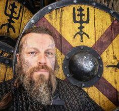 41 Vikings 5 Ideas Vikings Vikings Tv Vikings Tv Show