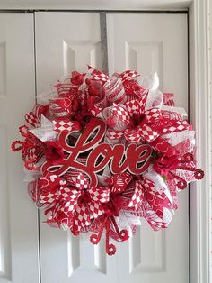 81 Best Valentines Day Office Decorations Images In 2019