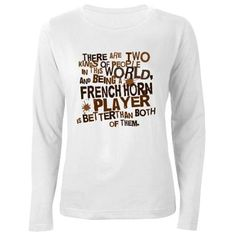 My kinda shirt/ sweater. I think Debra Morgan would like this and agree. Lol!