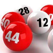 Most lotto players do not know how to pick lottery numbers that win simply because they believe its sheer luck picking random numbers, birthdays, anniversaries, holidays or quick pick. Uk Lottery, Online Lottery, Lottery Games, Lottery Results, Lottery Tickets, Winning The Lottery, Lottery Winner, Lottery Strategy, How To Make Money