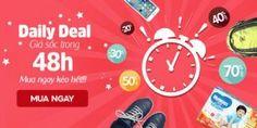 Mã giảm giá Lingo 500K năm 2016 miễn phí, chia sẻ ma giam gia Lingo cho chương trình Big Friday Lingo.Vn