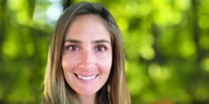 Ecocentric | Our Heroes: Leslie Moyer of Post Carbon Institute  energy awareness and personal energy literacy