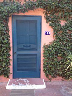 Arizona Inn, Tucson AZ