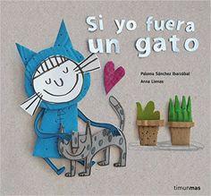 10 súper cuentos para niños de 4 años