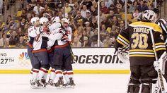 25 Best I Washington Caps Images In 2019 Hockey Teams