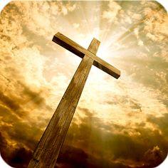 Christian Music Worship songs 2.0.0