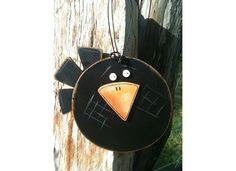Mr. Crow....varjú bird madár cd