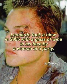 Leonardo Dicaprio Kate Winslet, Leonardo Dicaprio Photos, Leonardo Dicapro, Young Johnny Depp, Funny Memes Images, Dear Future Husband, True Art, Back Off, Titanic