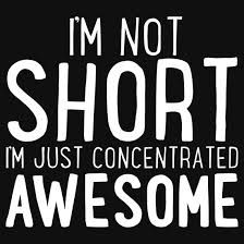 Afbeeldingsresultaat voor concentrated awesome