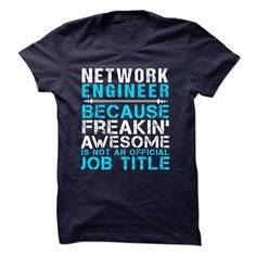 [Love Tshirt name font] NETWORK ENGINEER SHIRT  Discount Codes  THIS SHIRT YOU MUST HAVE  Tshirt Guys Lady Hodie  SHARE TAG FRIEND Get Discount Today Order now before we SELL OUT  Camping 33 years of being awesome birth tshirt engineer shirt network engineer