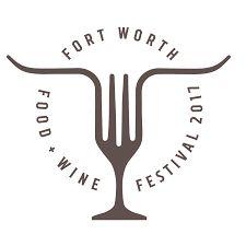 「fort logo」の画像検索結果