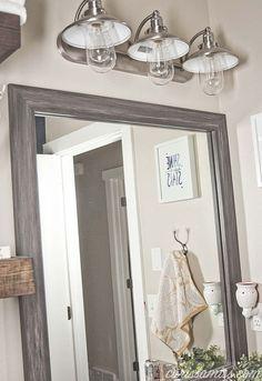 2179 best nautical bathroom ideas images in 2019 bathroom rh pinterest com