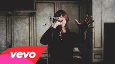"Music video by blessthefall performing, ""Hollow Bodies."" Get the song now on iTunes: http://smarturl.it/BTFdigital"