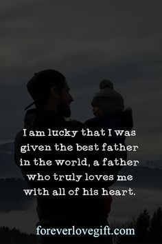 Best Dad Quotes, Papa Quotes, Mom And Dad Quotes, Happy Father Day Quotes, Quotes For Dp, Bond Quotes, Life Quotes, Parents Quotes From Daughter, Father And Daughter Love