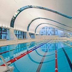 Snohomish aquatic center preschool beach swim mornings and early cctv headquarters oma solutioingenieria Choice Image