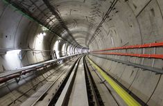 After the success of tunnelling under Anna Salai for metro rail's phase-I, Afcons Infrastructure is keen on collaborating for the 105-km phase-II as well. #ChennaiMetroRail #Phase1 #MetroRail #Phase2 #ChennaiNews #ChennaiUngalKaiyil