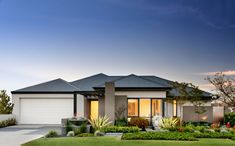 Webb & Brown-Neaves is an award winning Luxury Home Builder in Perth & WA.