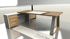 home office - designermade