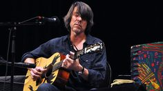 Mike Cooley On Mountain Stage         16 hours ago  Mike Cooley appears on Mountain Stage, recorded live in Charleston, W.Va. Best known as a singer and guit...