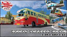 Gaming Garage Bus Games, Truck Games, Joker Wallpapers, Gaming Wallpapers, Star Bus, Game Hacker, Ashok Leyland, Skin Images, New Bus