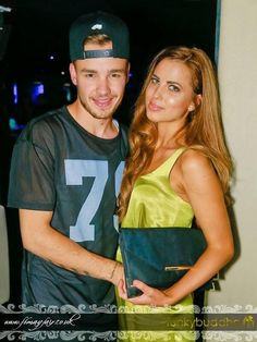 """Sophia cheated on Liam. (Yes I realize that is Sophia and Liam) So they are over. Repin this and the other picture I pinned and let your followers know. She didn't have the right to do that. Here is the rumor: . 1) She cheated on Liam with her ex-boyfriend 2) Liam said """"I should have listened to my directioners. THEY ARE OFFICIALLY OVER. LET EVERYONE KNOW!!!"""