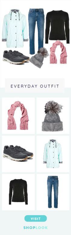 Iceland created by nielannn        on ShopLook.io perfect for Everyday. Visit us to shop this look.