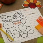 Redfly Creations: Some more Free Fall printables