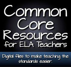 super teacher worksheets common core – streamclean.info