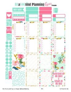 ... Stickers on Pinterest | Printable Planner Stickers, Planner