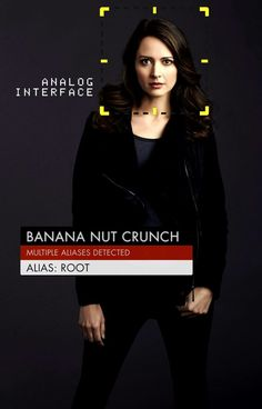 Banana Nut Crunch, Cocoa Puffs, Fruit Loops… LOL! You just GOTTA love Root! <3 #Shoot #Root #POI