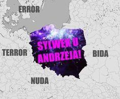 Sylwek u Andrzeja Sylwester 2018 memy smieszne  Andrzej duda polska