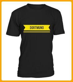 ILove Dortmund - Shirts für reisende (*Partner-Link)